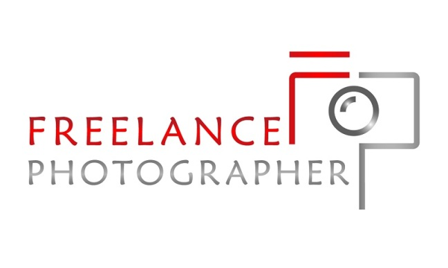 Freelance-Photograher_4_final_301120131.jpg
