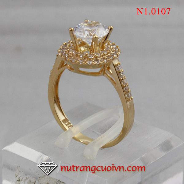 pr0258_nhan-dinh-hon-n1-0107-0-764
